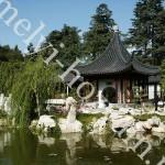 Gardens-Chinese-Pavilion