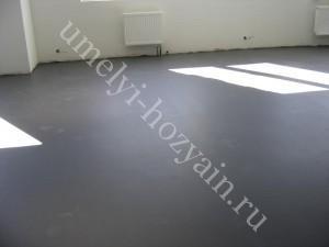 betonnaja-stjazhka-pola_3