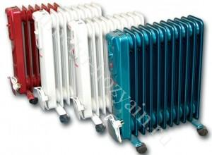 sovremennie-obogrevateli-i-radiatory