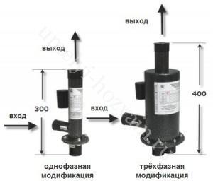 tovar-60817